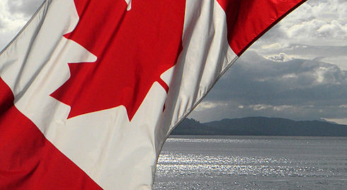 Le Canada : une nouvelle destination pour les candidats potentiels à l'immigration (par Doudou Sow)
