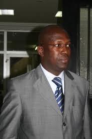 Dernière minute: Souleymane Ndéné Ndiaye a déposé cet après-midi le dossier de candidature de Wade au greffe du Conseil constitutionnel