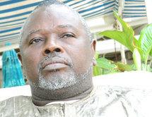 Le Conseil constitutionnel doit invalider la candidature de Wade pour éviter ''le chaos'' (Alioune Tine)