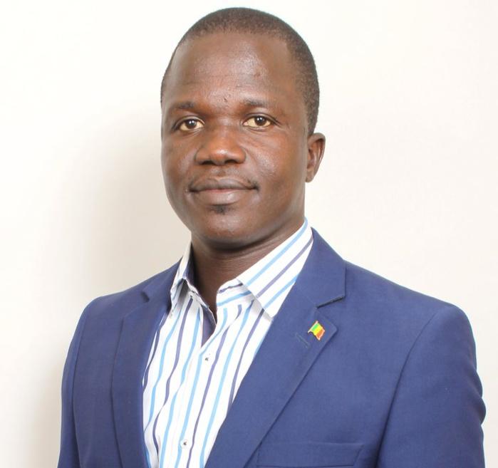 Enseignement supérieur au Sénégal : l'ultime décision d'un aveu d'échec !