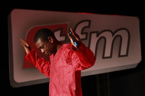 Boubacar Bâ prend la direction de TFM après le départ de Moustapha Diop