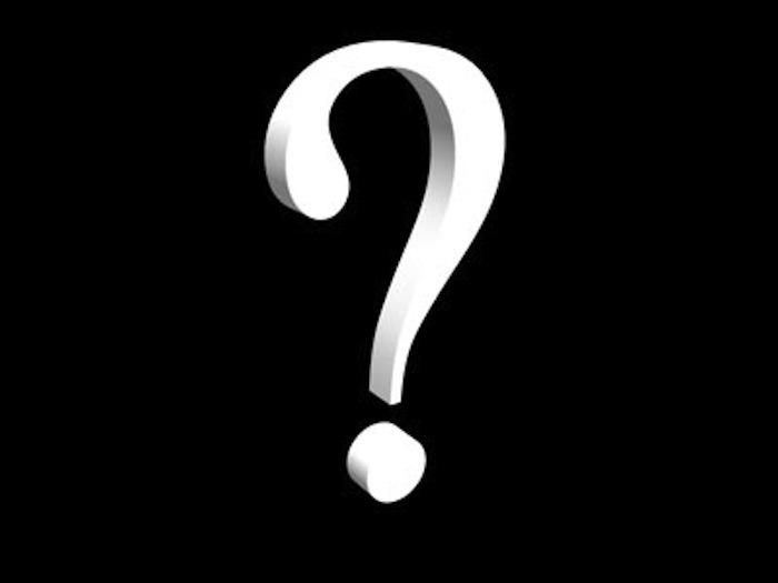Qui est l'interlocuteur de la communauté internationale sur la candidature de Wade?