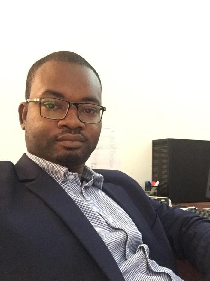Réformes économiques : « Le gouvernement doit revoir les contrats spéciaux qui augmentent la masse salariale… » (Massogui Sylla)
