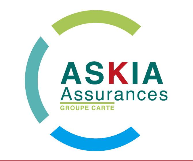 Polémique autour du retour à la Mecque d'une femme : la société d'Assurances « Askia » apporte des précisions (Communique)