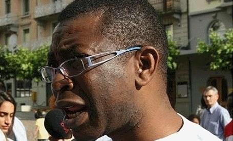 Présidentielle 2012: Youssou Ndour dépose son dossier de candidature au Conseil constitutionnel ce mardi