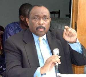 Jean-Paul Dias sur la grève de la fin de Barthélémy Dias: «Abdoulaye est l'incarnation de Satan au Sénégal»