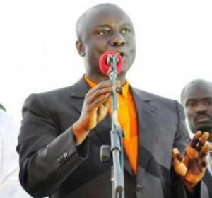 Idrissa Seck a-t-il des problèmes fiscaux qui hypothèquent son dossier de candidature ?