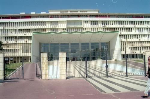 Sénégal: «Initiative de parlementaires pour une élection présidentielle pacifique, libre et transparente le 26 février 2012