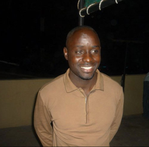 Dernière minute: Thierno Bocoum et ses quatre camarades libérés