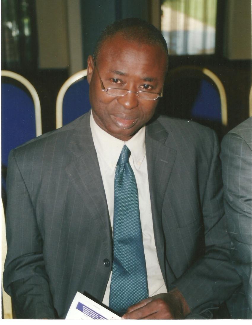 L'agriculture au Sénégal: Perspectives d'une nouvelle dynamique (Par Thierno Ndoye)