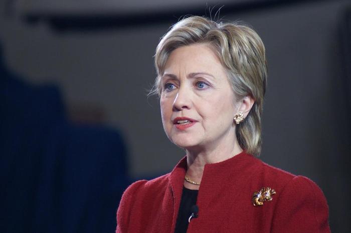 Quelles sont les conséquences du désaccord entre Abdoulaye Wade et Hillary Clinton à Monrovia ?