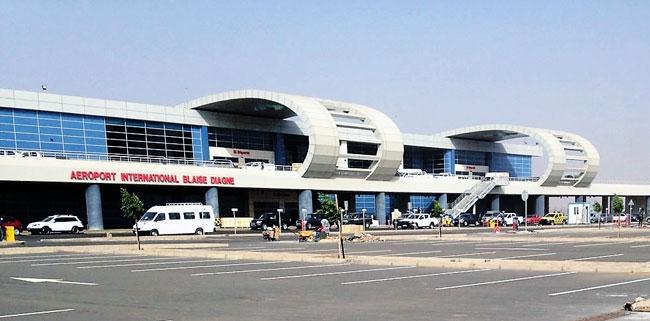 Cherté de l'aéroport : Une manifestation prévue pour dénoncer la gestion de l'AIBD.