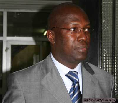 Conseil constitutionnel: Souleymane Ndéné retouche le dossier de Wade