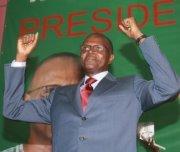 La candidature d'Ousmane Tanor Dieng déposée ce mercredi.