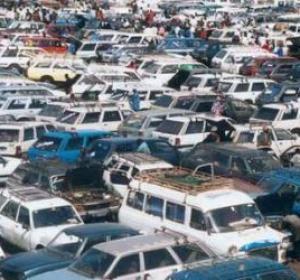 La grève des transporteurs a moins d'impact cette fois-ci