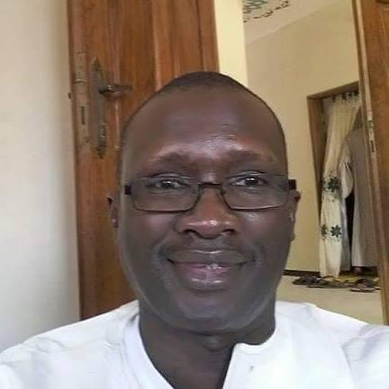 TOUBA / Un conseiller municipal en prison pour propos discourtois à l'endroit de la deuxième personnalité Mouride.
