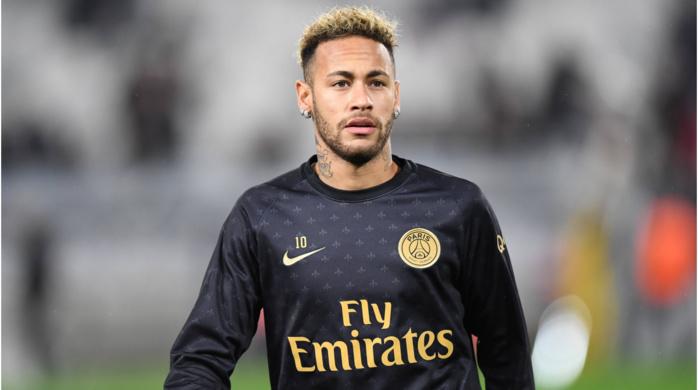 Mercato - PSG : le Barça donne (encore) rendez-vous pour Neymar...