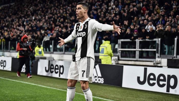 Cristiano Ronaldo raconté par les autres : De Maradona à Zidane en passant par Romario et Rio Ferdinand…