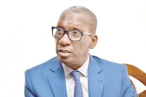 Gestion du dossier de la drogue au Sénégal : Mamadou Diop Decroix demande l'ouverture d'une commission d'enquête