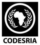 Le CODESRIA parmi les 30 premiers think tanks du monde