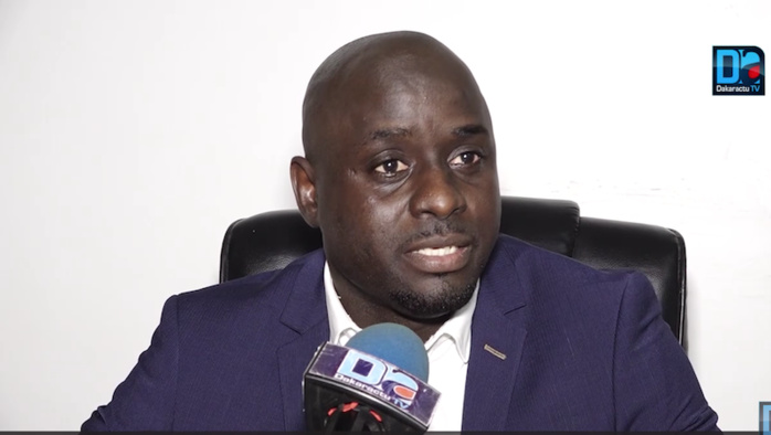 Affaire des voilées de l'Isja : ''Une vision maladroite qui risque de menacer gravement notre cohésion nationale'' (Thierno Bocoum)