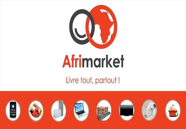 E-Commerce : Afrimarket placée en liquidation judiciaire