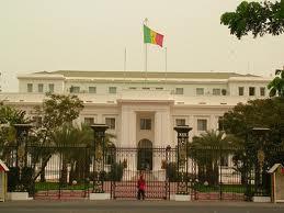 L'UE va envoyer une mission d'observation au Sénégal