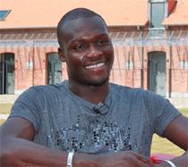 Moussa Sow sur le point d'aller signer un contrat en Turquie