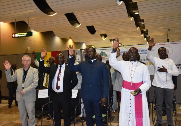 Pèlerinage aux Lieux Saints de la chrétienté : Le retour !