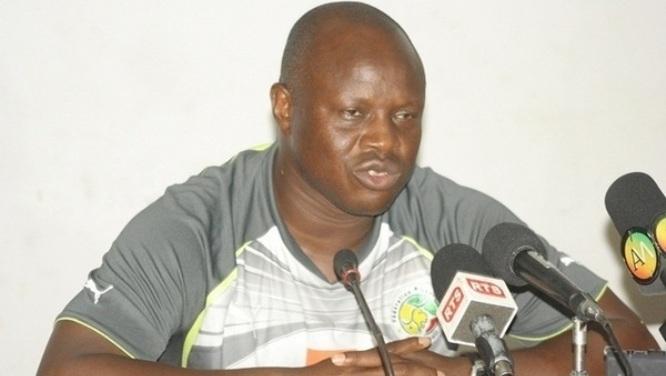 CAN 2012 - Sénégal - Rolland Courbis: ''Le Sénégal doit y réfléchir à deux fois avant de virer Amara''