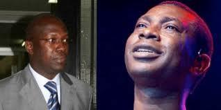 You ravale Souleymane Ndéné Ndiaye à son rôle de directeur de campagne