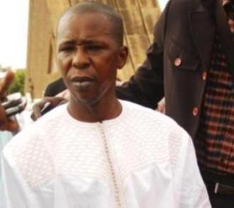 Abdoulaye Wade propose, Cheikh Amar dispose.
