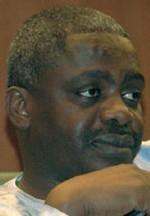 L'ancien Dg de la Rts, Daouda Ndiaye, vote Niasse.