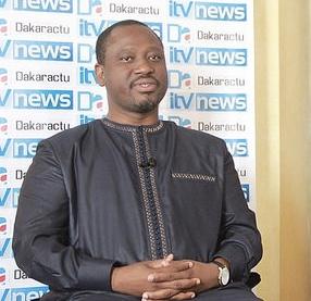 Côte d'Ivoire : Guillaume Soro souhaite un bon magal de Grand Bassam à la communauté mouride.