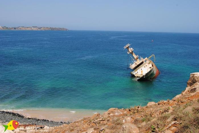 Urgent : Une pirogue transportant des passagers chavire, des morts et des portées disparues.