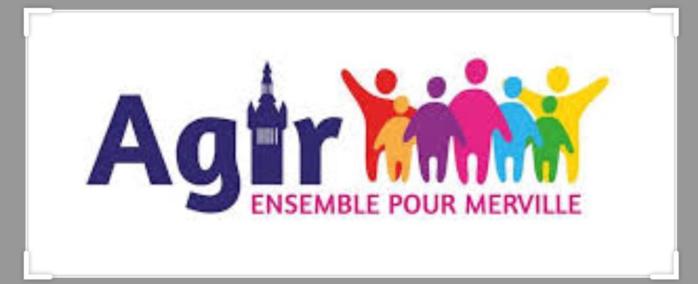 Droits des enfants : Le consortium « Agir Ensemble » sollicite l'adoption accélérée d'un code de l'enfant complet et ambitieux.