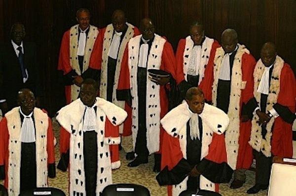 Après une décision sur la forme, un dernier sursaut est possible sur le fond (Pr Ndiaga Loum)