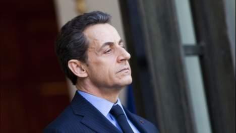 "France : Sarkozy s'apprête à annoncer des ""mesures fortes"""