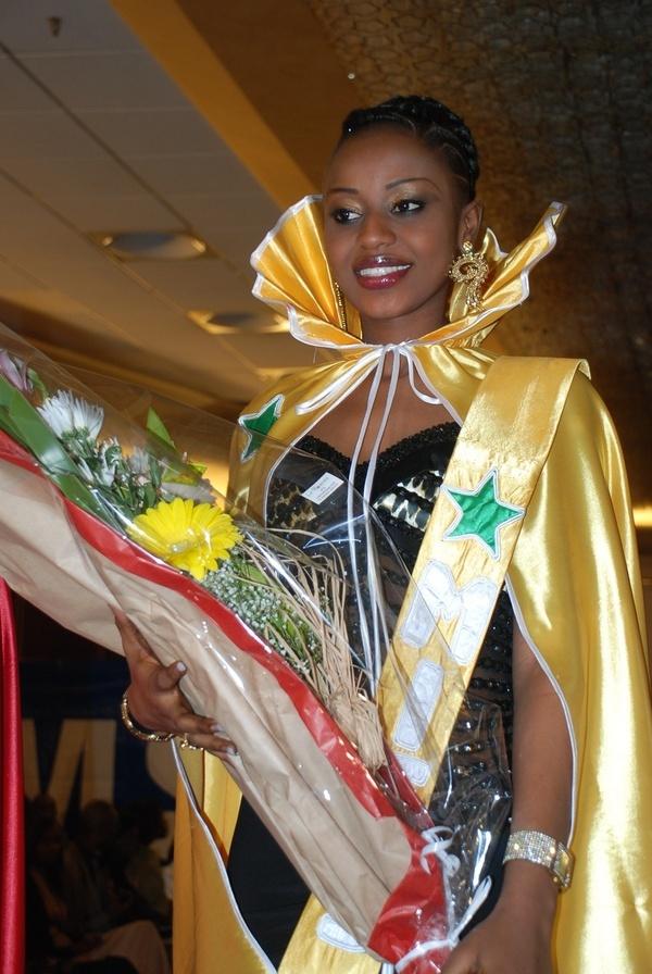 Penda Ly (SENEGAL 2012) 3741536-5561875
