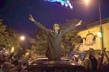 Youssou Ndour dans la gueule des loups politiques (le commentaire du jour de Cheikh Yérim Seck).