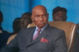 Wade, le grand absent du sommet de l'Union Africaine