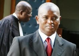«La décision du Conseil constitutionnel a été négociée par le président Wade» (Abdou Latif Coulibaly).