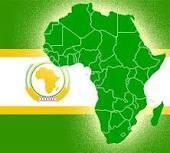 Dernière minute: Union africaine: aucun président de la Commission élu malgré 4 tours de scrutin. Le vice-président de l'UA assure l'intérim jusqu'en juin