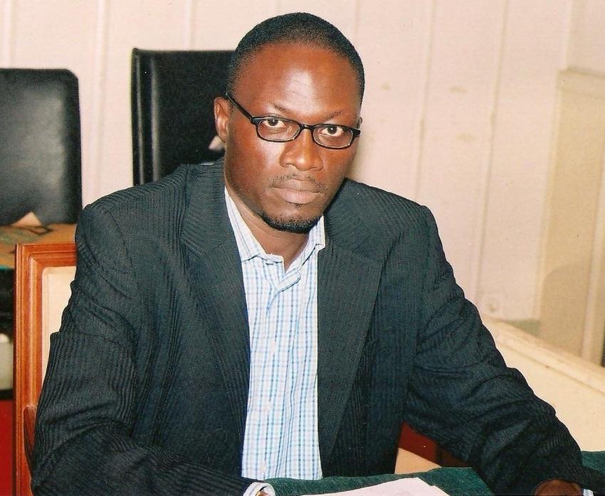 """Présidentielles 2012 :  La République du Sénégal sera-t -elle soluble dans """"la démocratie"""" ?"""