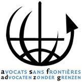 Avocats sans frontières Sénégal condamne les tentatives de musèlement des défenseurs des droits humains