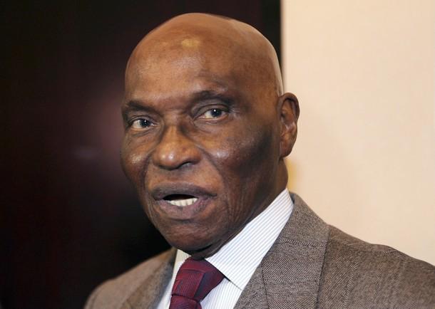 """Sénégal: les USA invitent Wade à """"céder la place à la prochaine génération"""""""