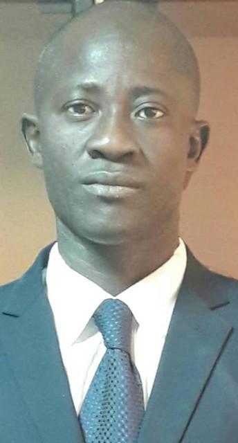 Camarade Thiaye Diaby, s'en prendre au pouvoir souverain de nomination du Président Macky Sall est inacceptable!