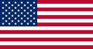 Nouvelle pression des Etats-Unis contre la candidature de Wade