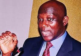 «Ma conviction est que l'opposition ne veut pas aller aux élections» (Serigne Mbacké Ndiaye)