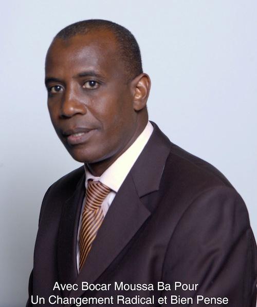 Contribution sur les agressions et menaces des journalistes au sénégal (Bocar Moussa Ba)